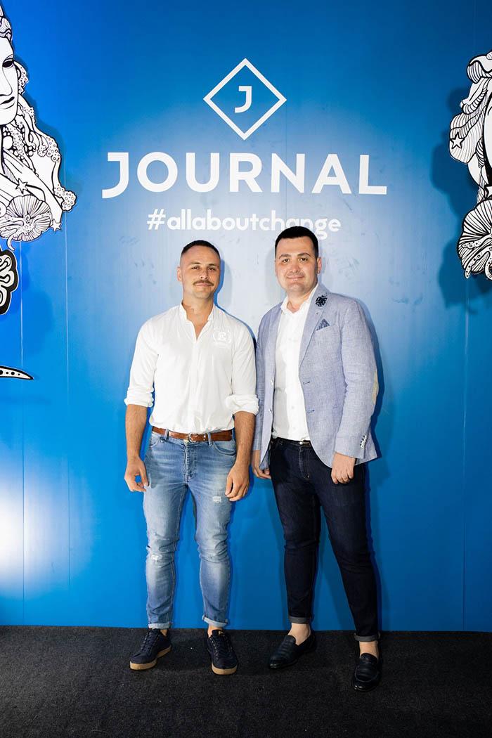 Journal.hr Summer of Love party otvorio sezonu ljetnih druženja