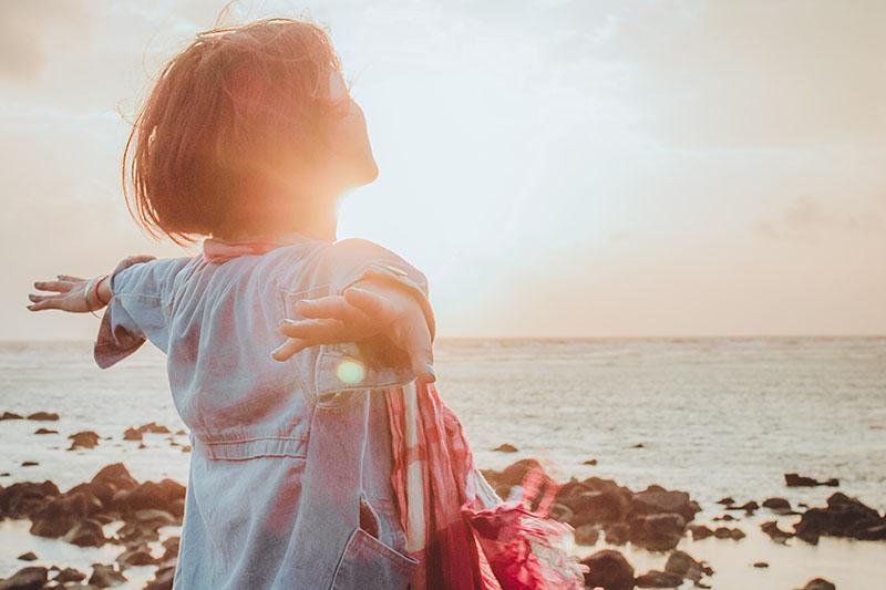 VIDEO: Neka prva stvar koju ćeš učiniti danas bude meditacija za zahvalnost