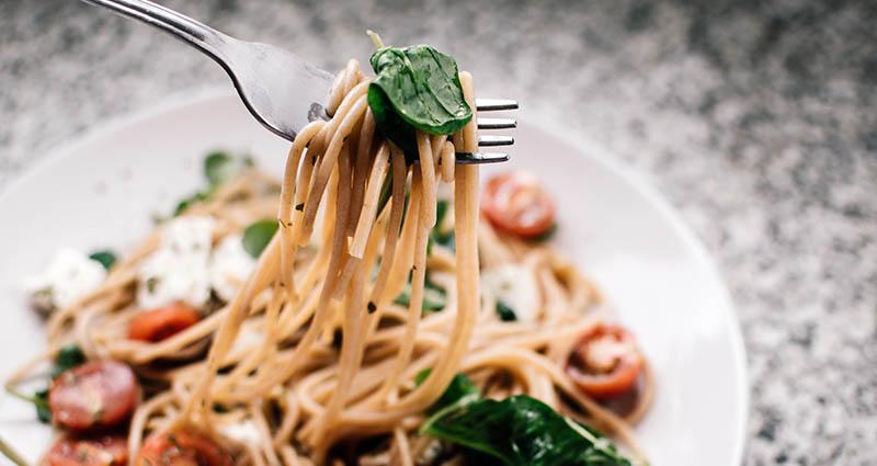 Mediteranska dijeta: Kako izgleda idealan obrok prema