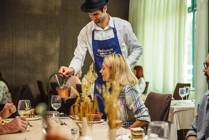 Terme 3000 – Moravske Toplice: Zakoračite u svijet obilja
