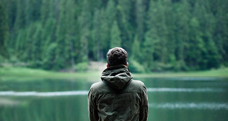 Zašto bijeg u tišinu može biti dobra