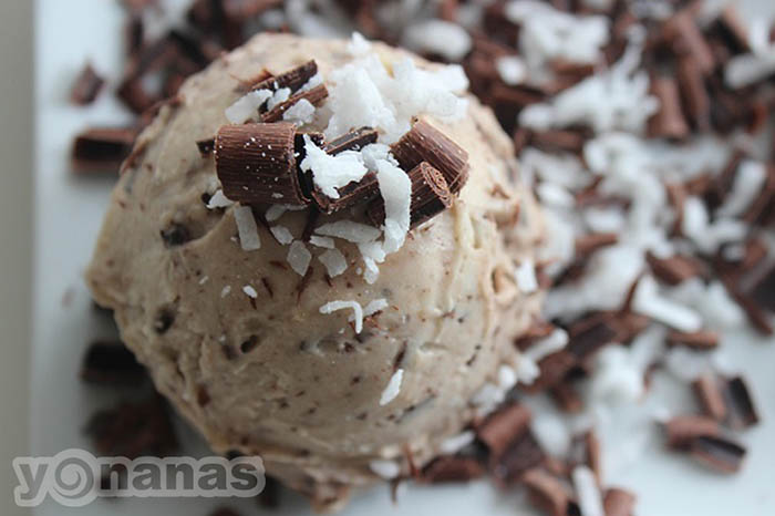 Domaći sladoled od 100 % voća je savršena ljetna poslastica – donosimo 5 recepata