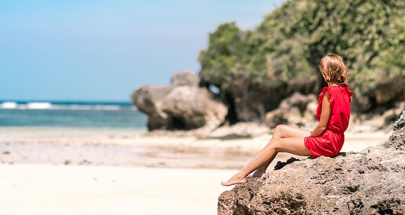 Anticelulitni i detox tretmani uz koje odmor postaje prava uživancija