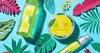 L'OCCITANE predstavlja svoje nove proizvode koji će