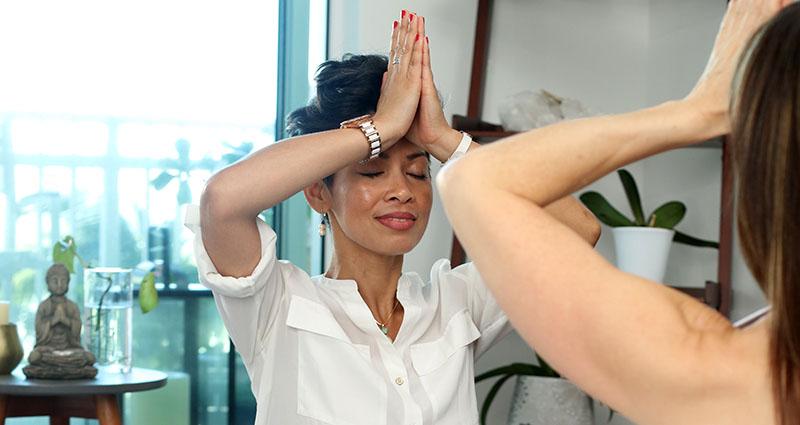 VIDEO: Za uspješan dan, započni jutro meditacijom