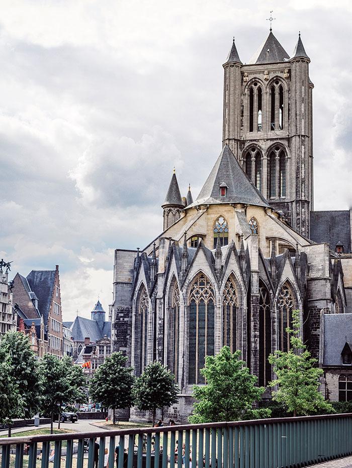 7 gradova koji se vjerojatno ne nalaze na tvojoj travel-listi, a trebali bi