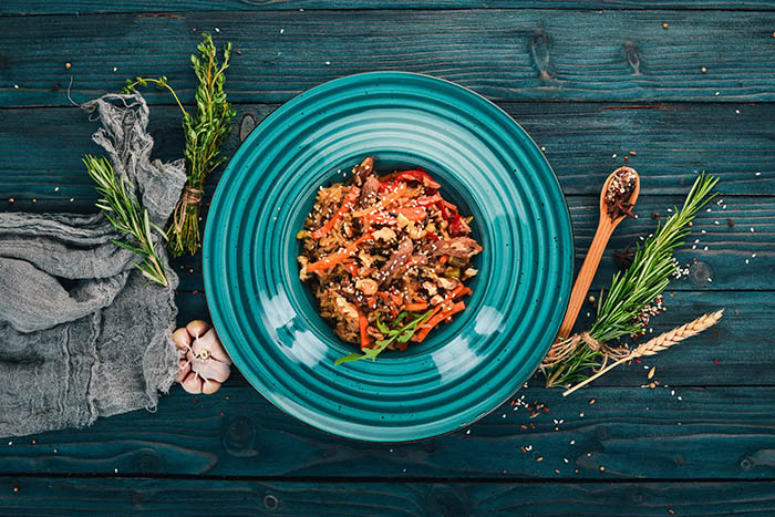 Nutricionistica Alma Bunić savjetuje: brza dijeta - da ili ne?