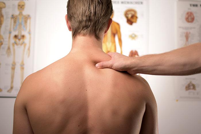 Dr. Jadran Matutinović: Nova tehnika liječenja bolova u vratu i leđima počiva na terapiji fascije