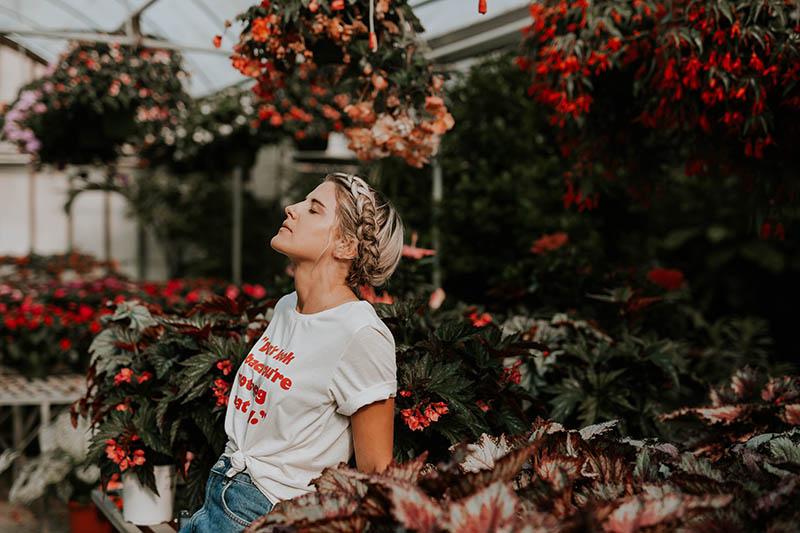 Posjet ovim čarobnim botaničkim vrtovima idealna je prilika za bijeg u zelenilo