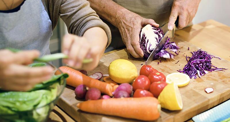 Jedite zdravo, vježbajte više: Svjetska zdravstvena organizacija