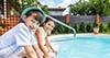 Kako prepoznati (i spriječiti) dehidraciju kod djece?