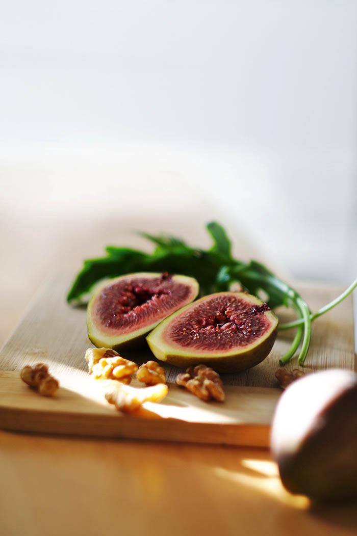 Za energiju, koncentraciju i bolje raspoloženje: Što jesti kako biste se svaki dan osjećali odlično?