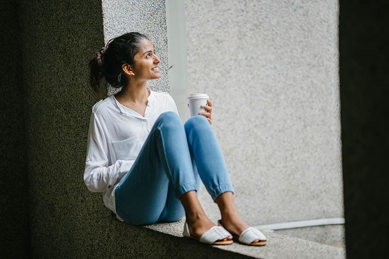 7 malih stvari koje možeš učiniti već danas za superproduktivan tjedan pred tobom