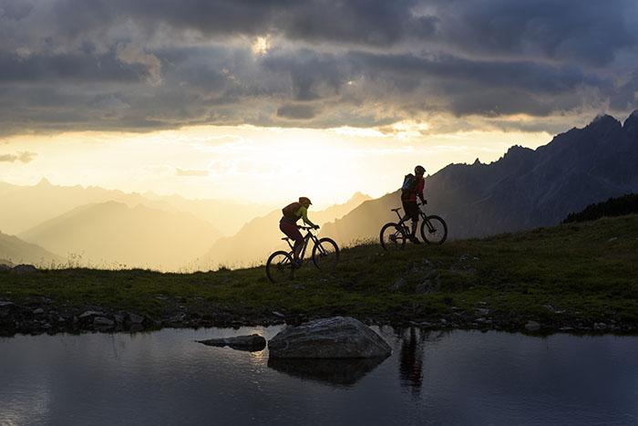 St. Anton am Arlberg: Popularno ski odredište vrvi događanjima za kraj ljeta u Austriji
