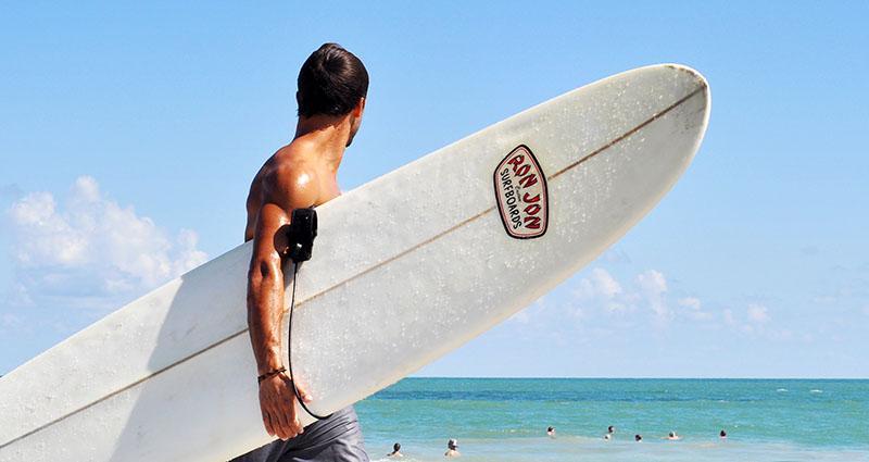 3 načina kako začiniti svoju ljetnu tjelovježbu