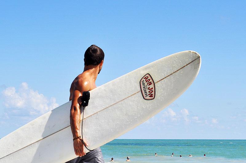 3 načina kako začiniti svoju ljetnu tjelovježbu na otvorenom
