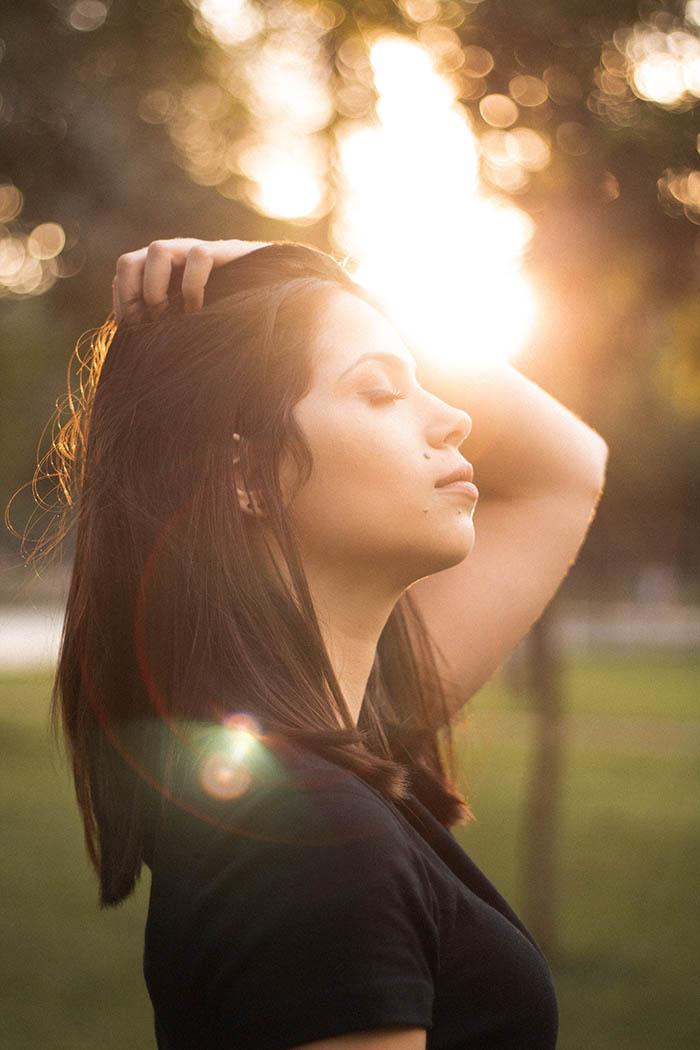 3 moćne vježbe disanja za vraćanje fokusa, energije i spokoja