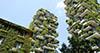 5 primjera zelene arhitekture koji pokazuju da