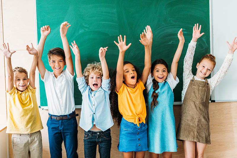 Spremni za početak nove školske godine? Psihologinja savjetuje kako djeci olakšati povratak u školu
