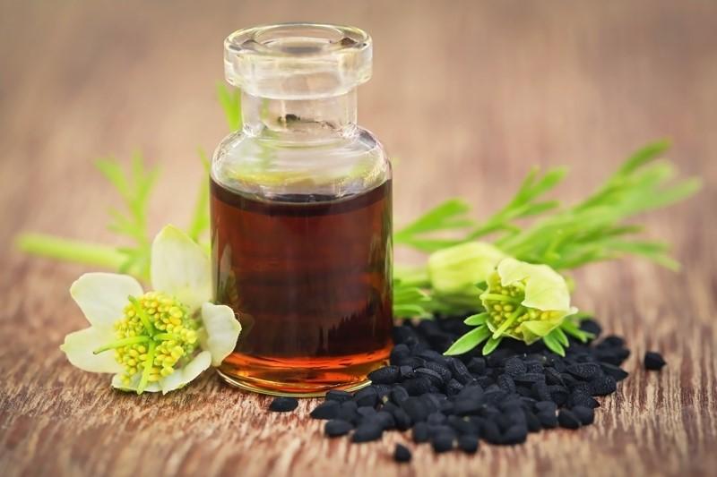 Ulje crnog kima – prvi izbor za snažan imunitet i borbu protiv alergija