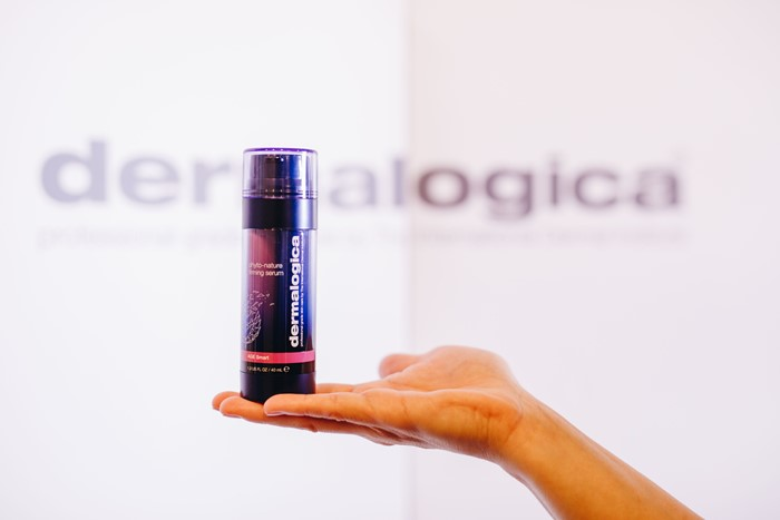Inovacija iz Dermalogice: Phyto-Nature Firming Serum vraća mladolikost sinergijom prirode i znanosti