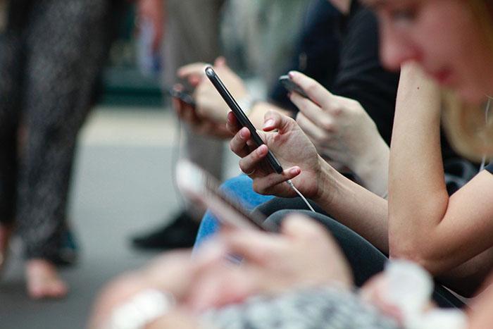 5 koraka za digitalni wellness: Kako uzeti predah od tehnologije?