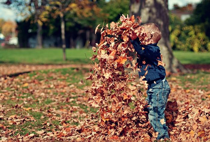 Zašto je moje dijete stalno bolesno? Izbjegnite pogreške i ojačajte dječji imunitet