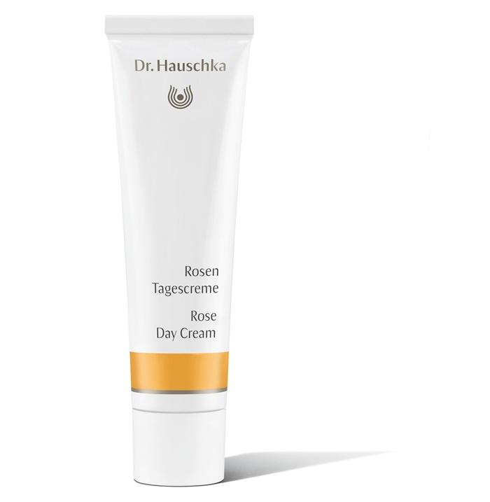 Zablistajte svaki dan uz Dr. Hauschka proizvode i make up savjete Karima Sattara