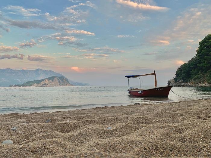 Saznajte gdje pronaći pet crnogorskih hot spotova za idealan jesenski predah