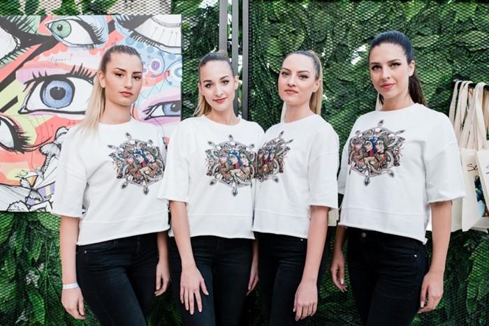 Journal Loves Istra party: Tulum s istarskim potpisom u srcu Rovinja