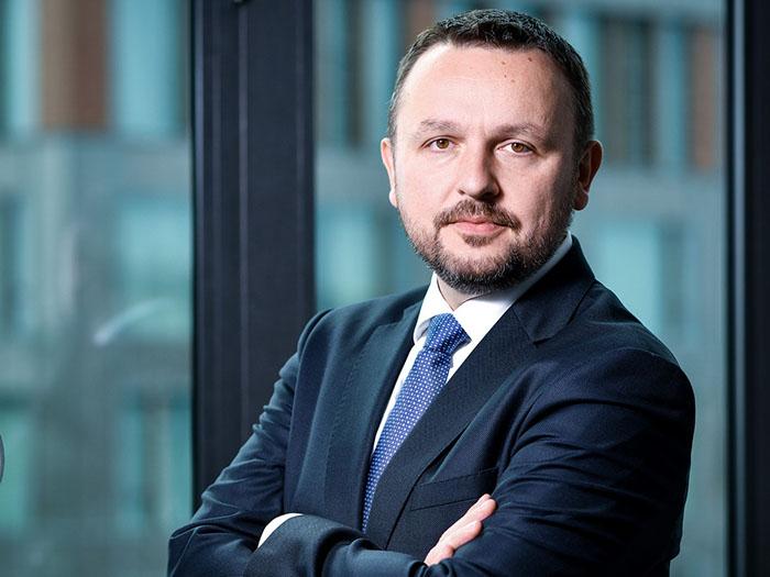 Uzletu poduzetničke scene doprinose inovacije i IT tvrtke, složni su hrvatski poduzetnici