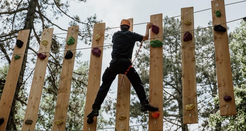 Eko priča s dozom adrenalina: Požeško-slavonska županija