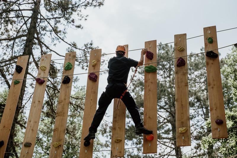 Eko priča s dozom adrenalina: Požeško-slavonska županija zelena je destinacija bez premca