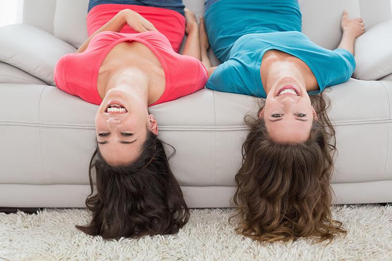 Ovih je 8 navika zajedničko svim sretnim ljudima