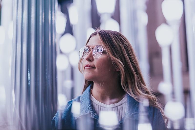 Što je teorija slomljenih prozora i zašto je ona bitna za ostvarivanje tvojih ciljeva?