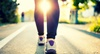 Nikada nije prekasno da počneš vježbati –