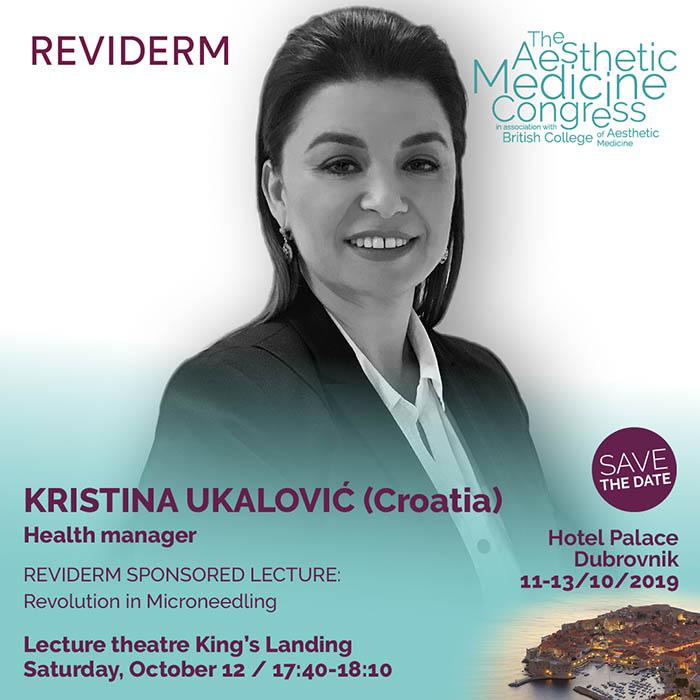 U Hrvatsku dolazi vodeći europski stručnjak za eliminaciju celulita s učincima liftinga