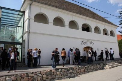 Baranja – dijamant ruralnog turizma u Hrvatskoj