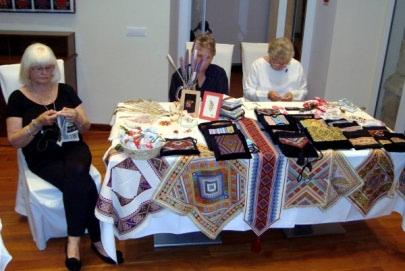 Hrvatska nacionalna večer u dubrovačkoj povijesnoj jezgri