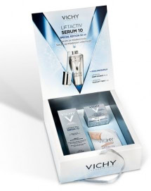 Liftactiv Dermasource serum 10 slavi prvi rođendan