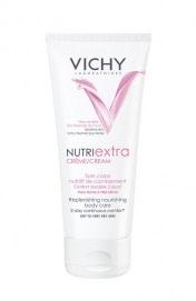 Nutriextra zimi za sve tipove kože