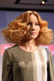 Festival Hairstyle News 2013 proslavio je svoj deseti rođendan