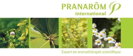 Aromaceutika – aromaterapija budućnosti