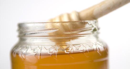 Med je ljekovit za cijeli organizam