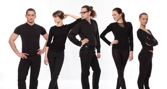 Odjeća modnih brandova štetna za okoliš i zdravlje