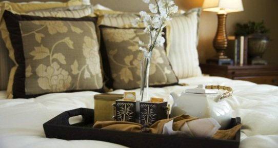 Ayurvedski čaj od kardamoma pospješuje probavu