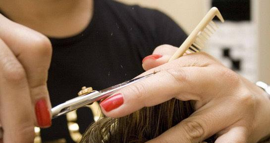 12 tajni koje vam vaš frizer neće otkriti