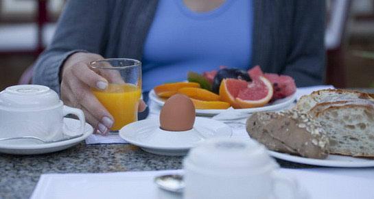 PCOS i prehrana