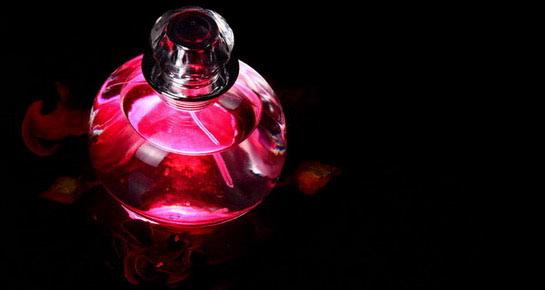 Test: Kakav vam parfem najviše odgovara?