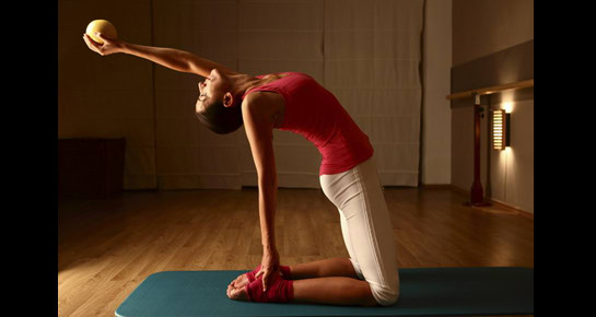 Hormonalni fitness - iskoristite varijacije razine hormona u vašu korist